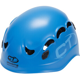 Climbing Technology Venus Plus Helm blauw